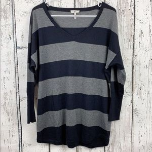 {JOIE} Oversize Sweater Size M
